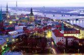 L'Italia turistica in vetrina alla fiera Balttour di Riga