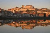 Portogallo nella guida Best in Travel 2017 di Lonely Planet