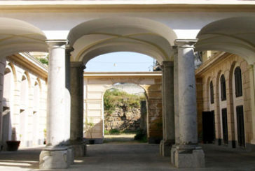 Un invito aperto per celebrare insieme la Giornata Mondiale del Turismo a Palermo