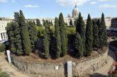A breve i lavori per il restauro del Mausoleo di Augusto