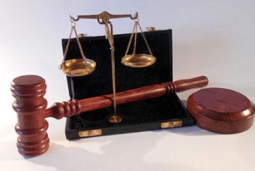 Lecce, Resort Porto Cesareo, giudice assolve 130 imputati e revoca sigilli