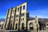 In Valle d'Aosta attenzione al turismo culturale e archeologico