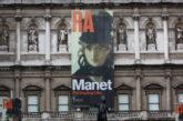 Torino, a rischio la mostra dedicata a Manet