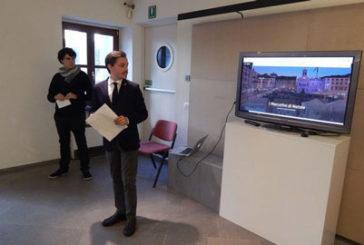 Un portale turistico con tutte le informazioni utili per visitare Udine
