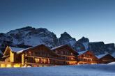 Sport, cibo e neve per soggiorni relax nelle strutture TH Resorts