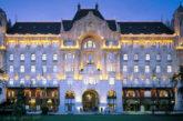 Tre nuovi itinerari extralusso, il risultato della partnership tra Four Seasons Hotels e NetJets
