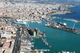 Catania, al via i lavori per il nuovo waterfront
