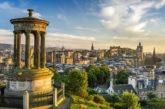 easyJet potenzia l'offerta da Verona e vola ad Edimburgo e Londra Luton