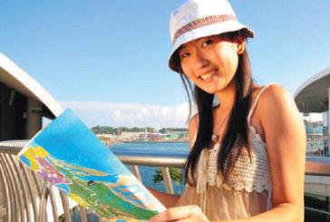 150 match a Palermo per il B2B Tourism Sicily-China