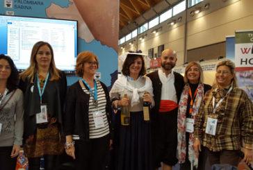 Castelli Romani punta al turismo esperenziale e sfodera i suoi gioielli al TTG