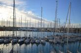 Fare chiarezza su aumento canoni demaniali per il bene dei porti turistici