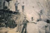'Viaggio nel passato' a Capaci con una mostra etnoantropologica