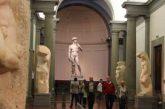 Aperture e orari dei musei di Firenze durante le festività natalizie