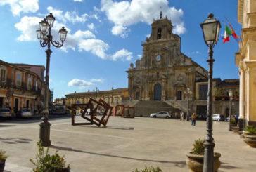 Palazzolo Acreide, agosto e settembre da record anche grazie a mostra su Rinascimento