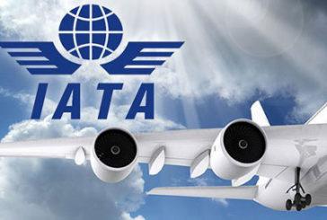 Un memorandum tra Iata ed Osce per migliorare sicurezza trasporto