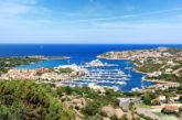 Sicilia e Sardegna e quel miraggio chiamato destagionalizzazione