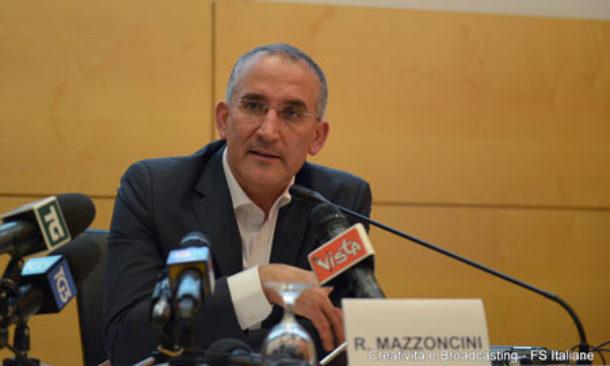 Fs, Mazzoncini scrive ai dipendenti: lascio per spoil system Governo