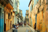 Tuttaltromo(n)do consiglia Cuba per trascorrere il Capodanno
