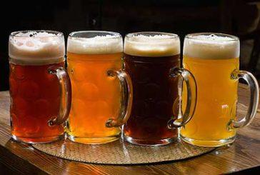 Birra e non solo per due week-end a Pordenone
