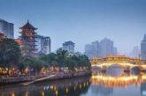 Da Fiumicino 3 nuovi voli per la Cina: Shenzhen, Chengdu e Hangzhou