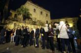 Oltre 15 mila visitatori per ammirare i siti Unesco di Palermo, Cefalù e Monreale