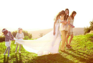 Wedding Industry Meeting, gli operatori dei matrimoni si incontrano in Toscana