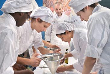 Innovazioni settore alberghiero e ristorazione fulcro 40^ edizione 'Hotel'