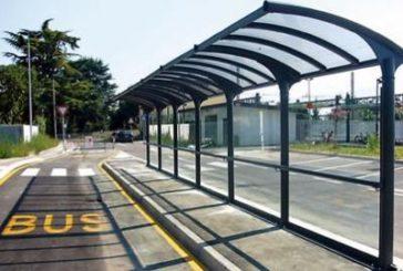 Da settembre autobus gratis per gli abbonati in Emilia Romagna