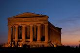Il Partenone dice no a Gucci e si candida la Valle dei Templi