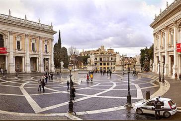 Ai Musei Capitolini, 5 serate tra arte, gusto, musica e teatro