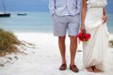 Con 'ViaColVelo' basta una foto per vincere abito da sposa e vacanza da sogno