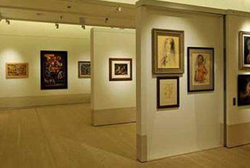 442 candidature pervenute al Mibact per la direzione 10 nuovi musei
