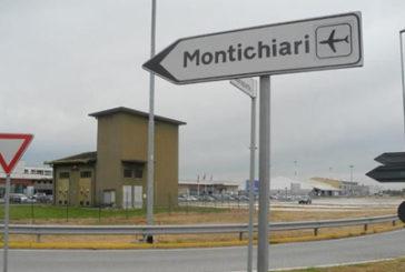 Una joint venture per gestire l'aeroporto 'Gabriele D'Annunzio'