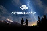 A Carloforte il certificato Astronomitaly di 'cielo più bello d'Italia'