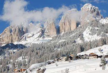 Assegnati i weekend in palio per 'Compra e vinci un'esperienza in Val di Fassa'