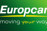 Europcar Group al Convegno Giovani Imprenditori Confindustria