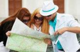 Cresce il turismo in Piemonte ma meno di media Italia