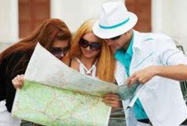 VdA, ad agosto crescono i turisti ma diminuisce la permanenza