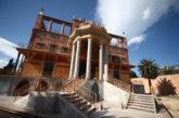 Boom per musei e siti archeologici ma a Palermo monumenti restano chiusi