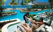 Viaggi di Nozze e non solo con la partnership tra Gastaldi e Sandals Resort