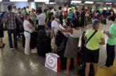In 20 anni i passeggeri negli aeroporti italiani raddoppieranno: saranno 311 mln nel 2035