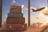 L'estate non è finita: a settembre previsti viaggi per 13mln di italiani