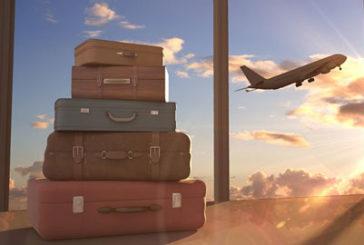 Dopo 7 anni si torna a viaggiare: in estate parte il 33%, 40% prenota su web