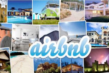 New York, Airbnb fa causa contro norme su affitto breve
