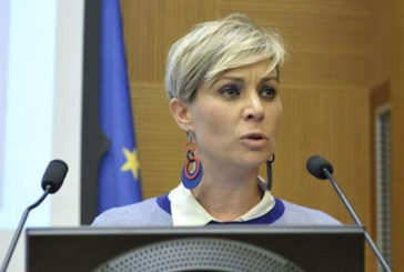 Siglato accordo tra Regione Sardegna e Convention Bureau Italia