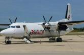 Air Vallee, accordo con SAGA per rimborso diretto dei biglietti