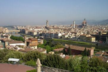Rfi, presentato a Firenze il progetto della fermata ferroviaria Guidoni