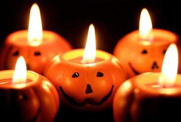 Halloween si festeggia anche negli hotel del Gruppo Batani