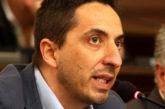 Affitti brevi, Aigo chiede quadro legislativo per garantire sicurezza e gettito fiscale