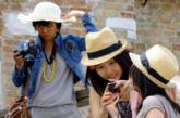 Palumbo: serve rivoluzione digitale per accogliere inondazione turisti cinesi